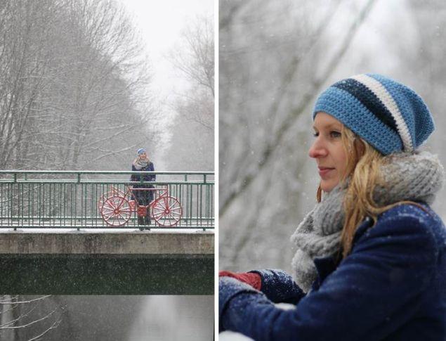 Anna-Lisa-mit-Alte-Liebe-Mütze-im-Schnee