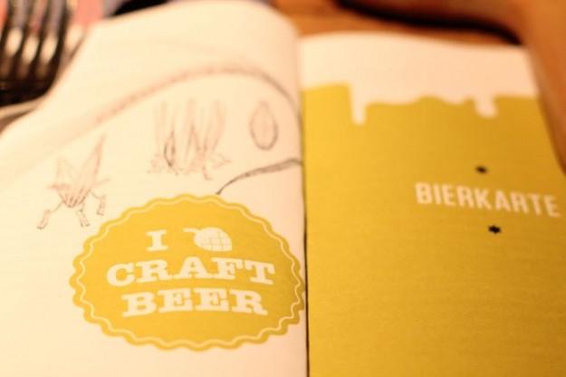 Bierkarte-von-Altes-Mädchen-625x416