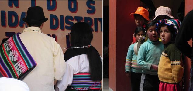 Titicacasee-Hochzeit-auf-Amanatní