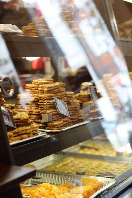 Kekse-und-Gebäck-im-Tamascha