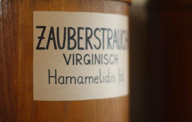 Zauberstrauch-im-Kräuterhaus