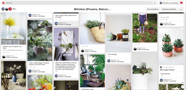 sonsttags_Garten_Pinterest-Board